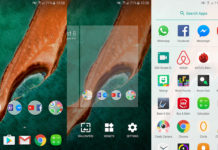 google nexus launcher apk