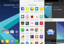 google pixel launcher apk download