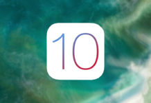 ios 10 delete stock apps