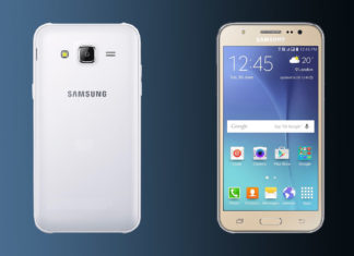 galaxy j5 j7 root marshmallow
