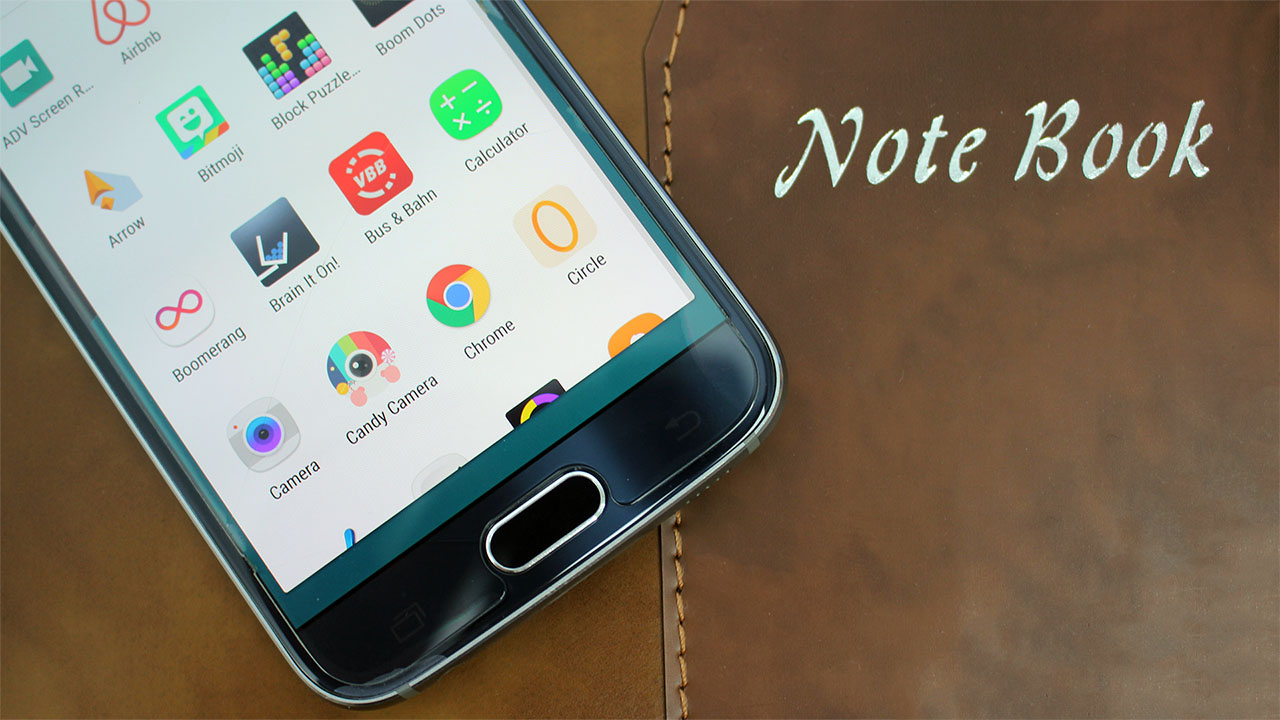 nova launcher beta apk