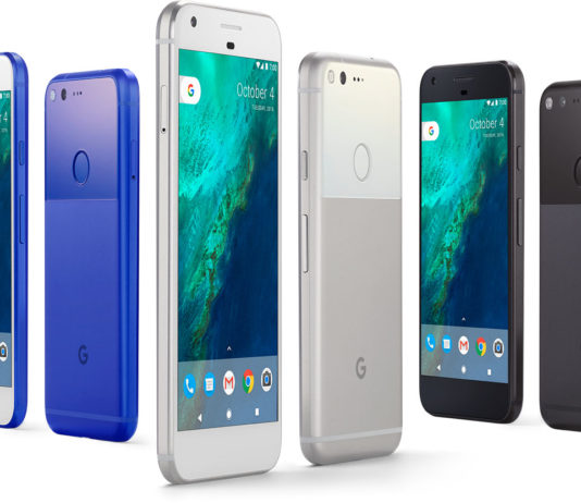 why google pixel sucks