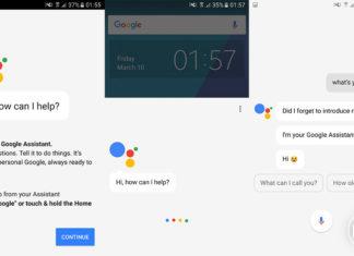 enable google assistant non pixel marshmallow