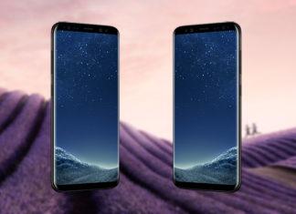 galaxy s8 apps s7