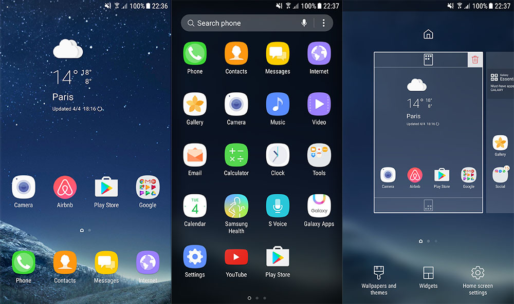 samsung galaxy s3 launcher apk download