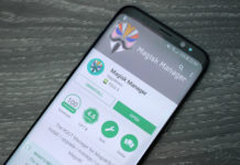 how to root galaxy s8 s8 plus magisk