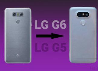 install lg g6 camera apk lg g5