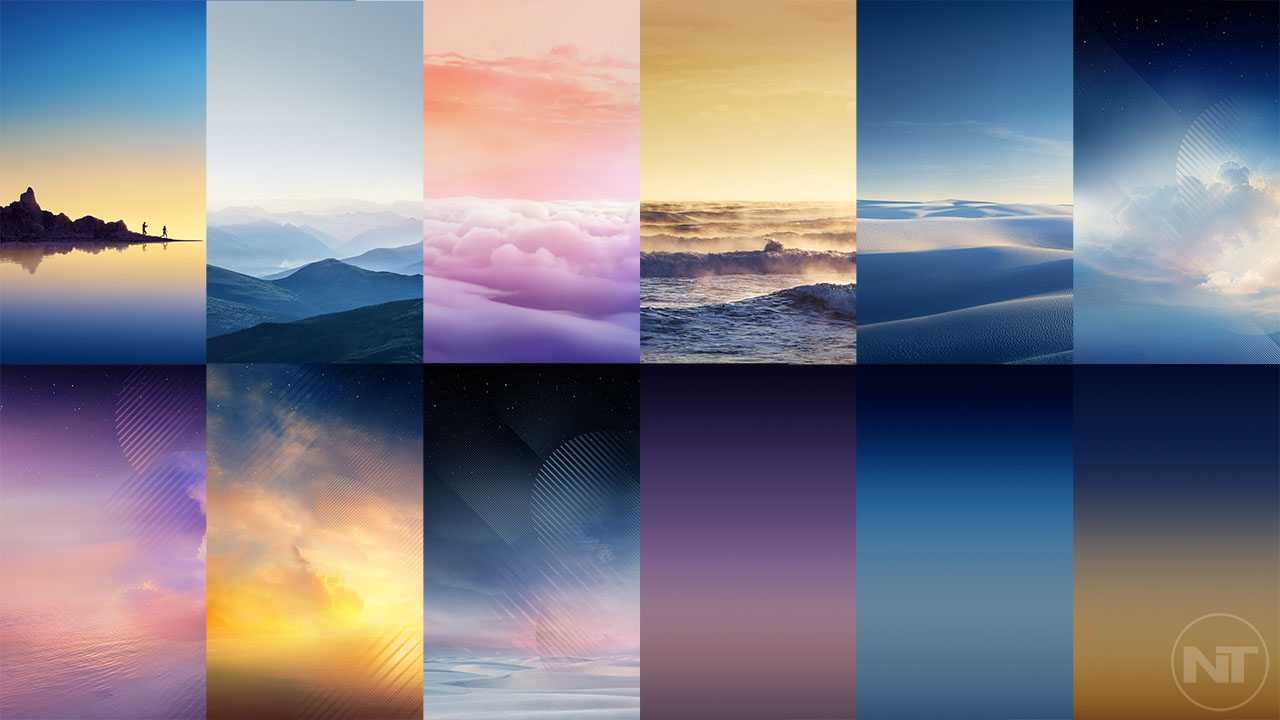 google wallpapers apk