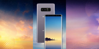 galaxy note 8 stock wallpapers download