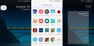 pixel launcher android 8.0 oreo apk