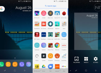 pixel launcher android 8.0 oreo apk