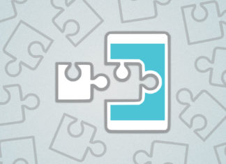 install xposed framework android nougat stable apk