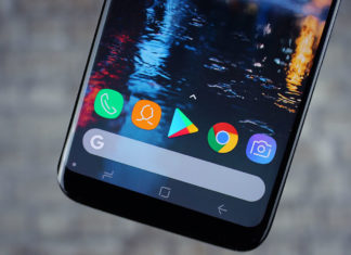 pixel 2 android 8.0 launcher apk download