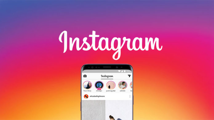 How to anonymously watch and download insta stories naldotech download and save instagram stories android iphone windows ccuart Images