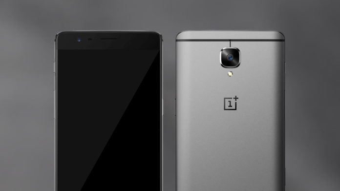 one plus 3 3t oxygenos 5.0.3 face unlock install