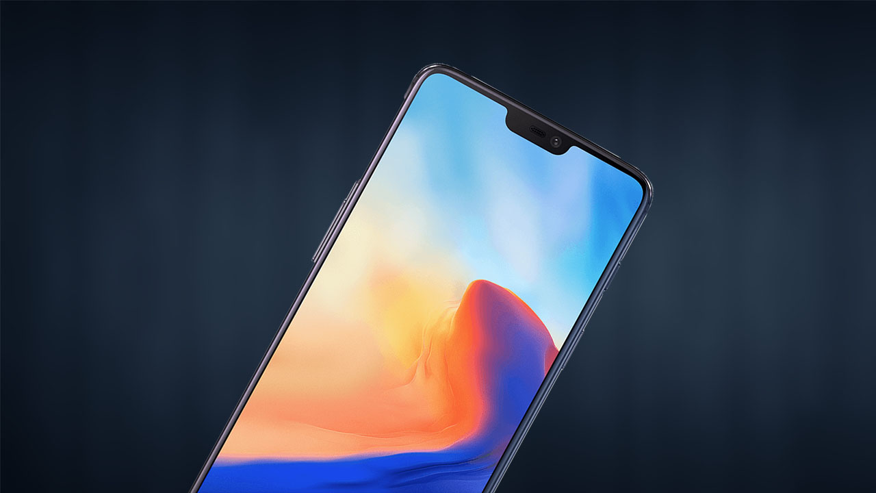 How To Install Fastboot and USB Drivers on OnePlus 6 [ADB