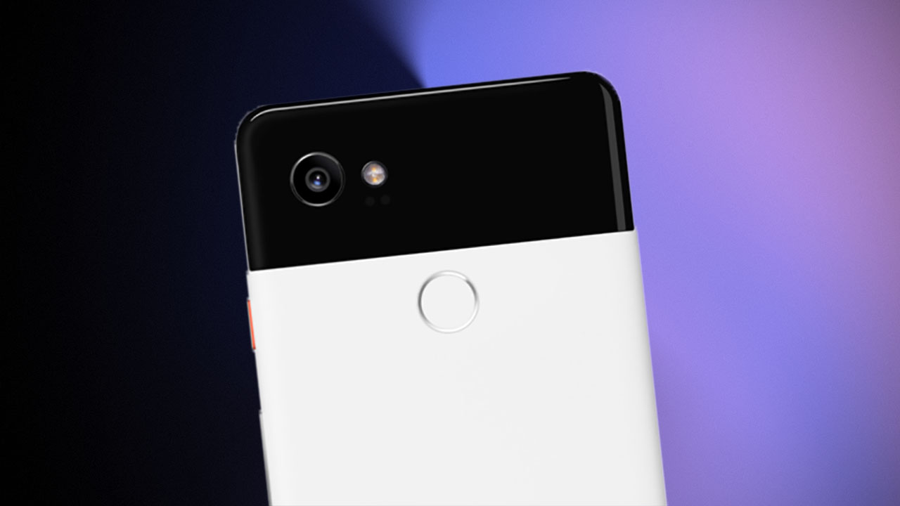 google pixel 2 camera apk for oneplus 3