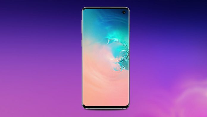 Download Samsung Galaxy S10 One Ui Stock Wallpapers 16 Wallpapers Naldotech