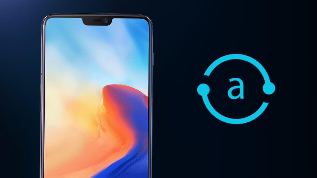 Improve OnePlus 6 & 6T Performance and Battery Life With Arter97