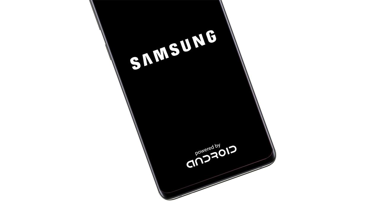 How To Unbrick Samsung Galaxy S10 [Stuck in Bootloop