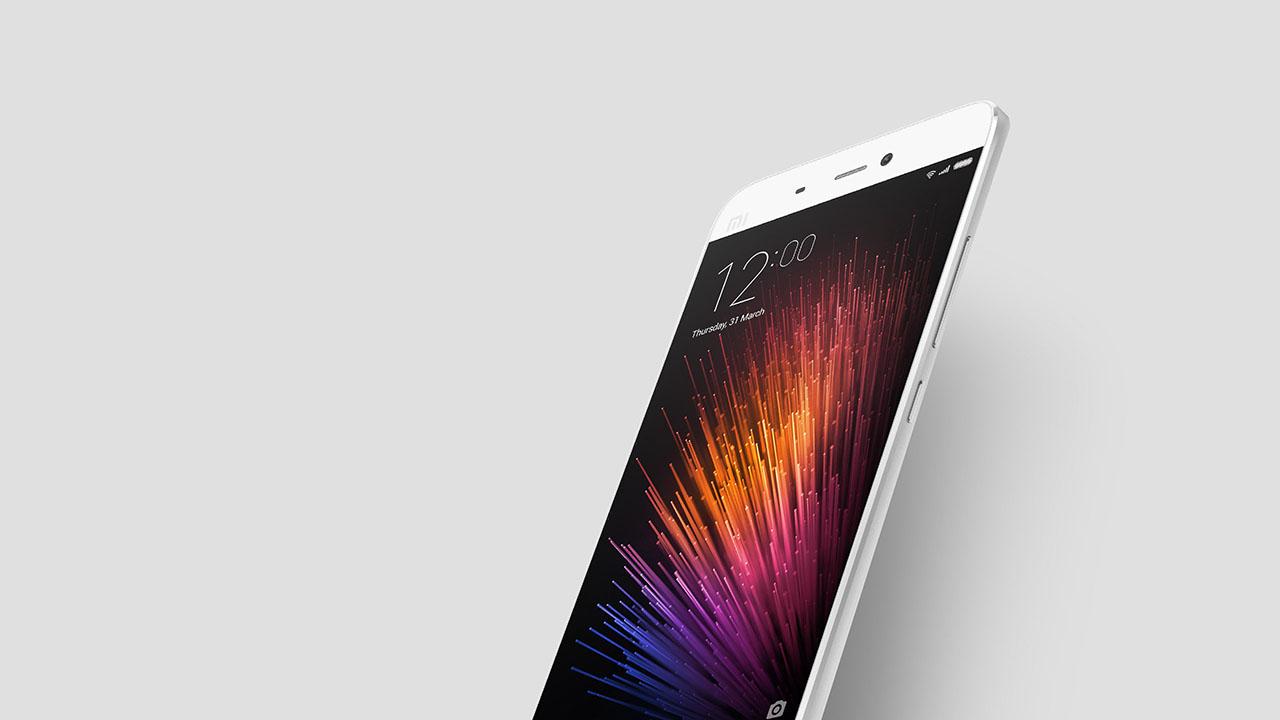 How To Install LineageOS 16 Pie ROM & Gapps on Xiaomi Mi 5