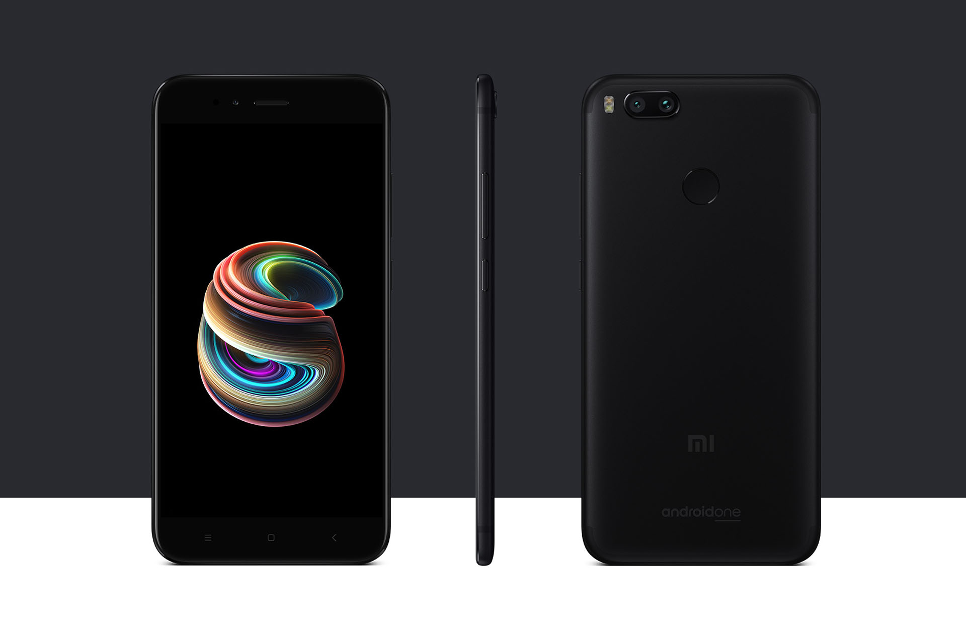 How To Install LineageOS 16 Pie ROM & Gapps on Xiaomi Mi A1