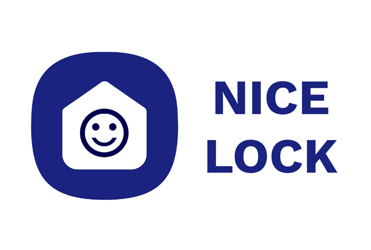 Download & Install NiceLock and All Modules [Samsung Good