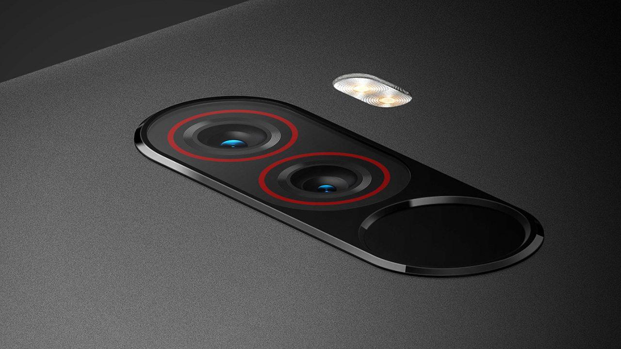 Download and Install Google Camera 6 2 on Poco F1 [Gcam 6 2 APK