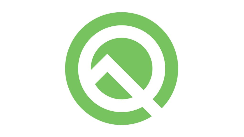install android q oneplus 6