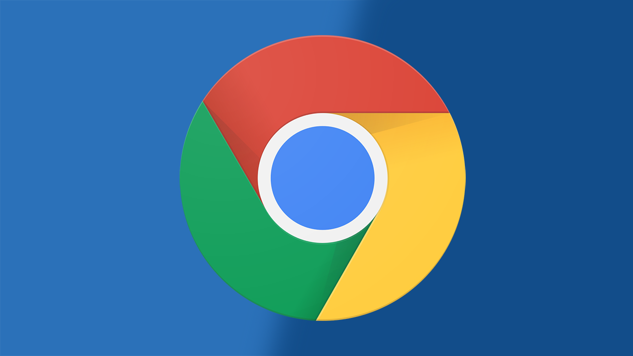How To Enable Dark Mode on Google Chrome Browser [No Root] - NaldoTech