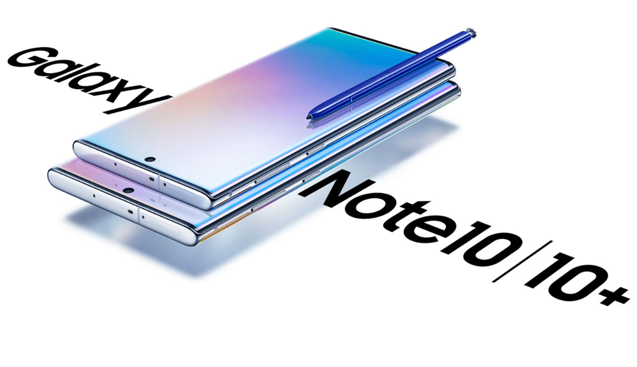Download Android 10 OneUI 2 0 Beta ROM on Galaxy Note 10