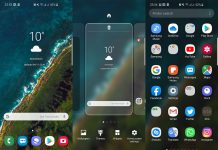 How To Install Google Camera 6 1 APK With Night Sight on