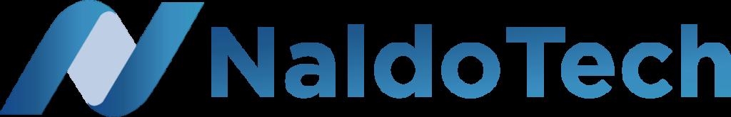 naldotech main logo