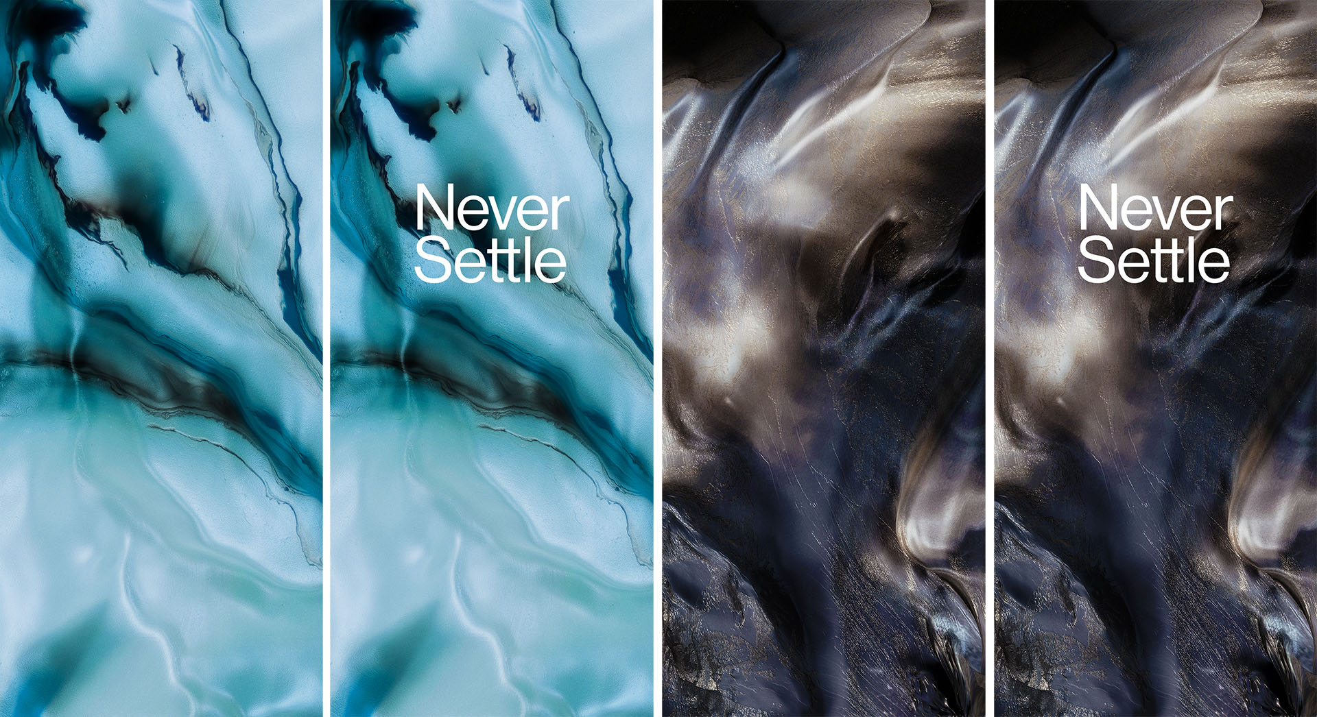 oneplus nord stock wallpapers