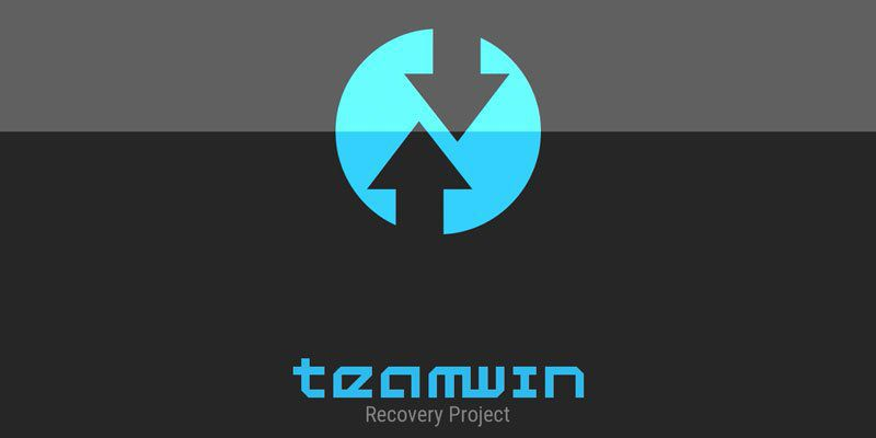 galaxy note 20 twrp