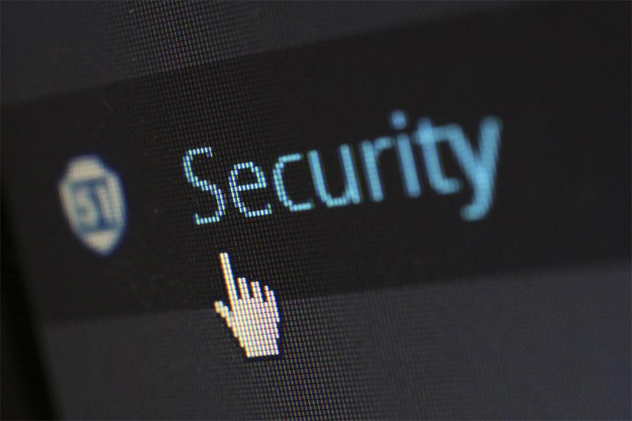 online security mac