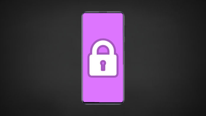 unlock galaxy m31 bootloader