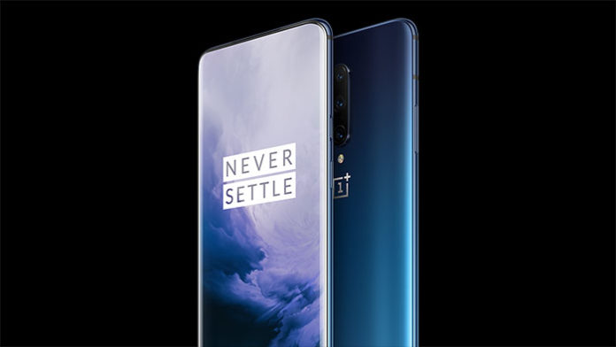 oneplus 7 android 11 oxygenos 11