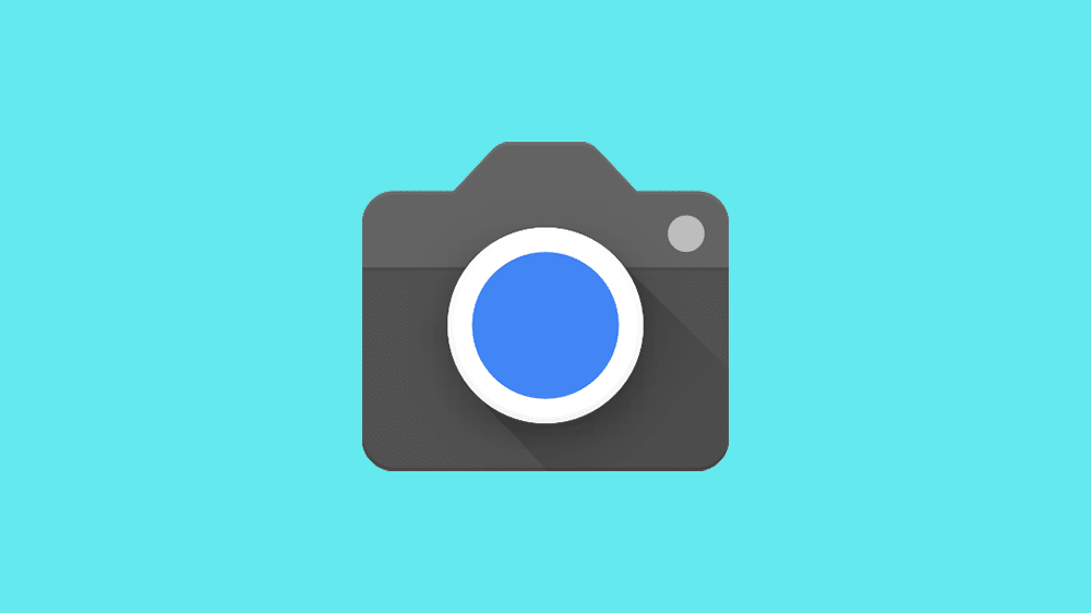 google camera gcam apk xiaomi Redmi Note 9T