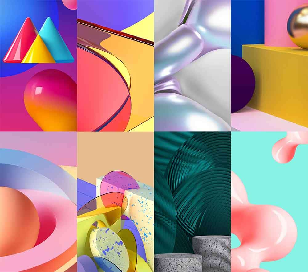 download samsung galaxy m02s wallpapers